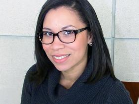 Sophia Barnes