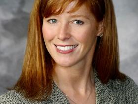 Stacy P. Williams