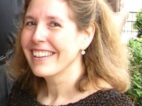 Stefanie Jacob