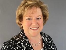 Susan Fellows