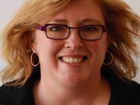 Susan Longhenry