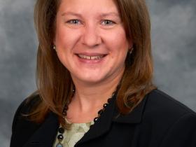 Tammy A. Wishowski