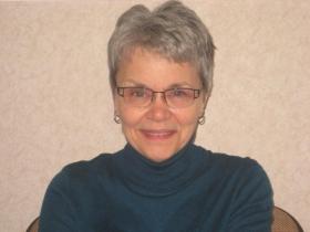 Christine Tempas