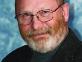Timothy Vocke