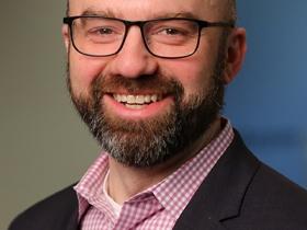 Brian Tobiczyk