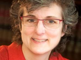 Mary Triggiano