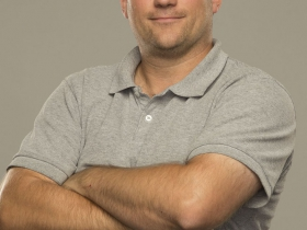 John Luczaj