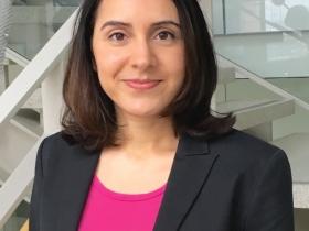 Ophelia Venturelli