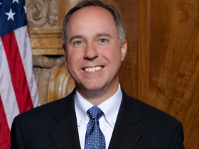 Murphy's Law: The Economic Madness of Robin Vos