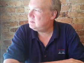 Joseph T. Klein