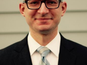 Ryan J. Walsh