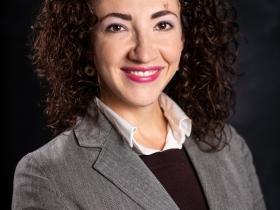 Sarah Maio