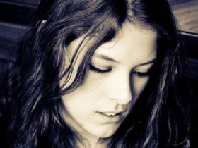 Katelyn Westenberger