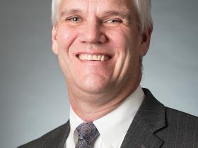 Michael Wieber
