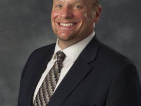 Clint Wisialowski
