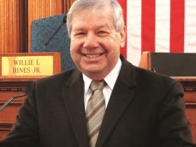 Terry Witkowski