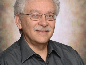 Larry Witzling