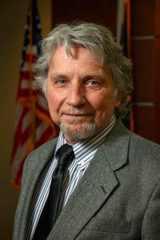 Tom Neal