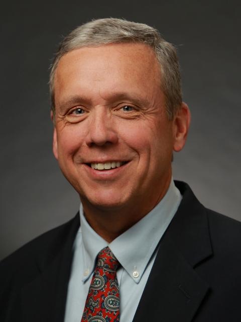 Andrew S. Wallach III