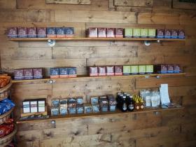 Urbal Tea Products