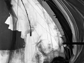 Lauren Semivan - Velvet, 2015