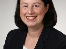 Katie Maloney Perhach