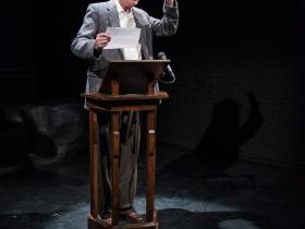 Annie Jump: Jonathan Gillard Daly
