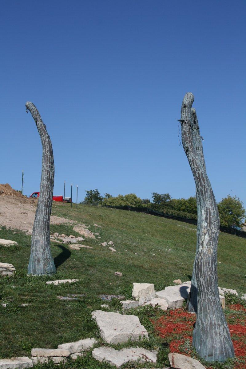 Kadish Park