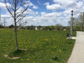 Kilbourn Park