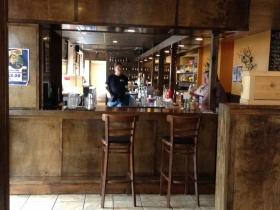 Milwaukee Beer Bistro