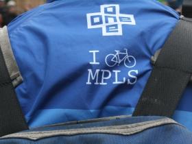 I Bike MPLS?