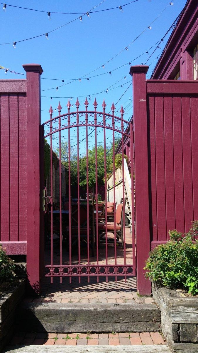 visit-la-lune-furniture-makers-during-doors-open-milwaukee_csws