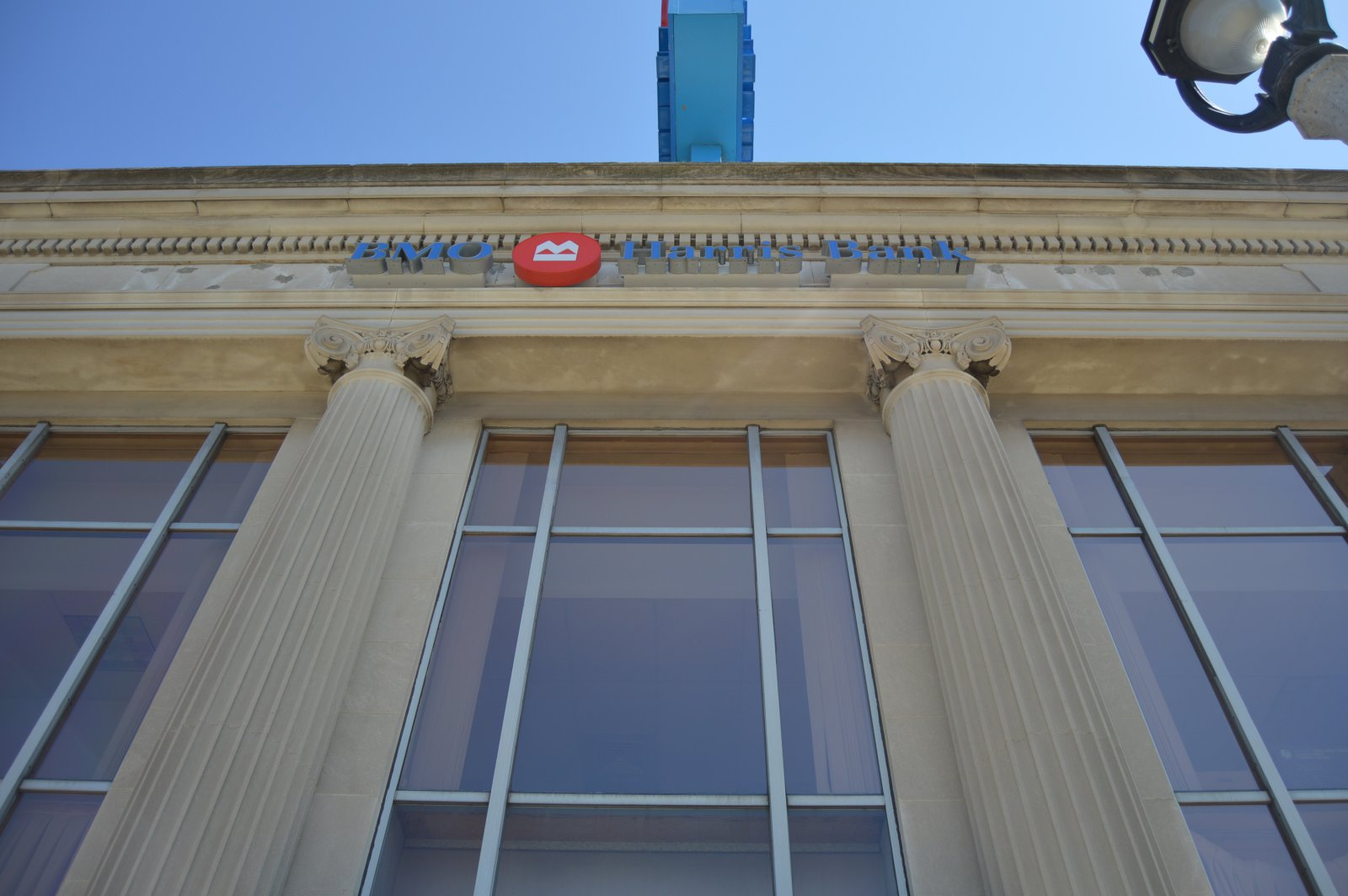 Sherman Park State Bank