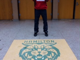 MPS' Hamilton senior Kevon Looney named a McDonald's All American