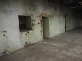 Bottlehouse Basement