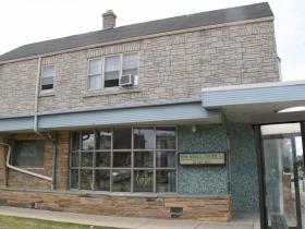 Nova Medical Center LLC