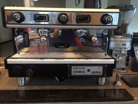 Velobahn Coffee & Cycle