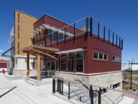 Urban Ecology Center – Menomonee Valley Branch » Urban ...