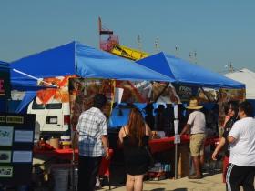 Asia Fest of Milwaukee
