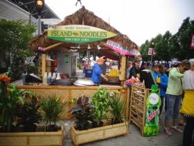 Island Noodles.