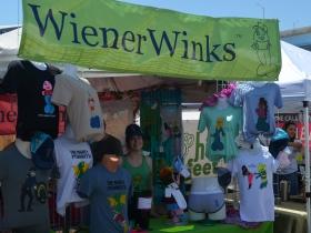 WienerWinks
