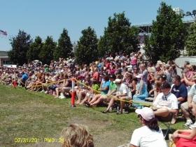 2013 Dachshund Derby