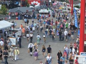 German Fest 2018