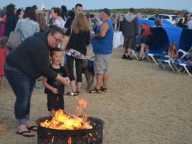 2018 Urban Island Beach Party
