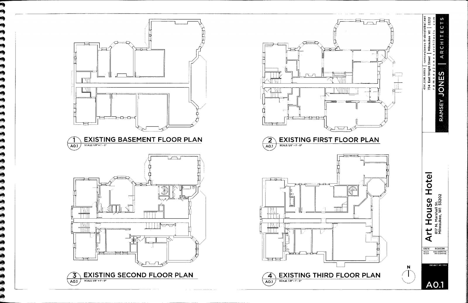Eyes on Milwaukee: Commission Approves Boutique Hotel ... Ramsey House Floor Plan on dayton floor plan, beach haven floor plan, milford floor plan, ridgewood floor plan, westwood floor plan, somerset floor plan, benson floor plan, garfield floor plan, somerville floor plan, richland floor plan, montague floor plan, millstone floor plan, barrington floor plan, lexington floor plan, benton floor plan, norwood floor plan, roosevelt floor plan, clayton floor plan, woodbridge floor plan, chatham floor plan,