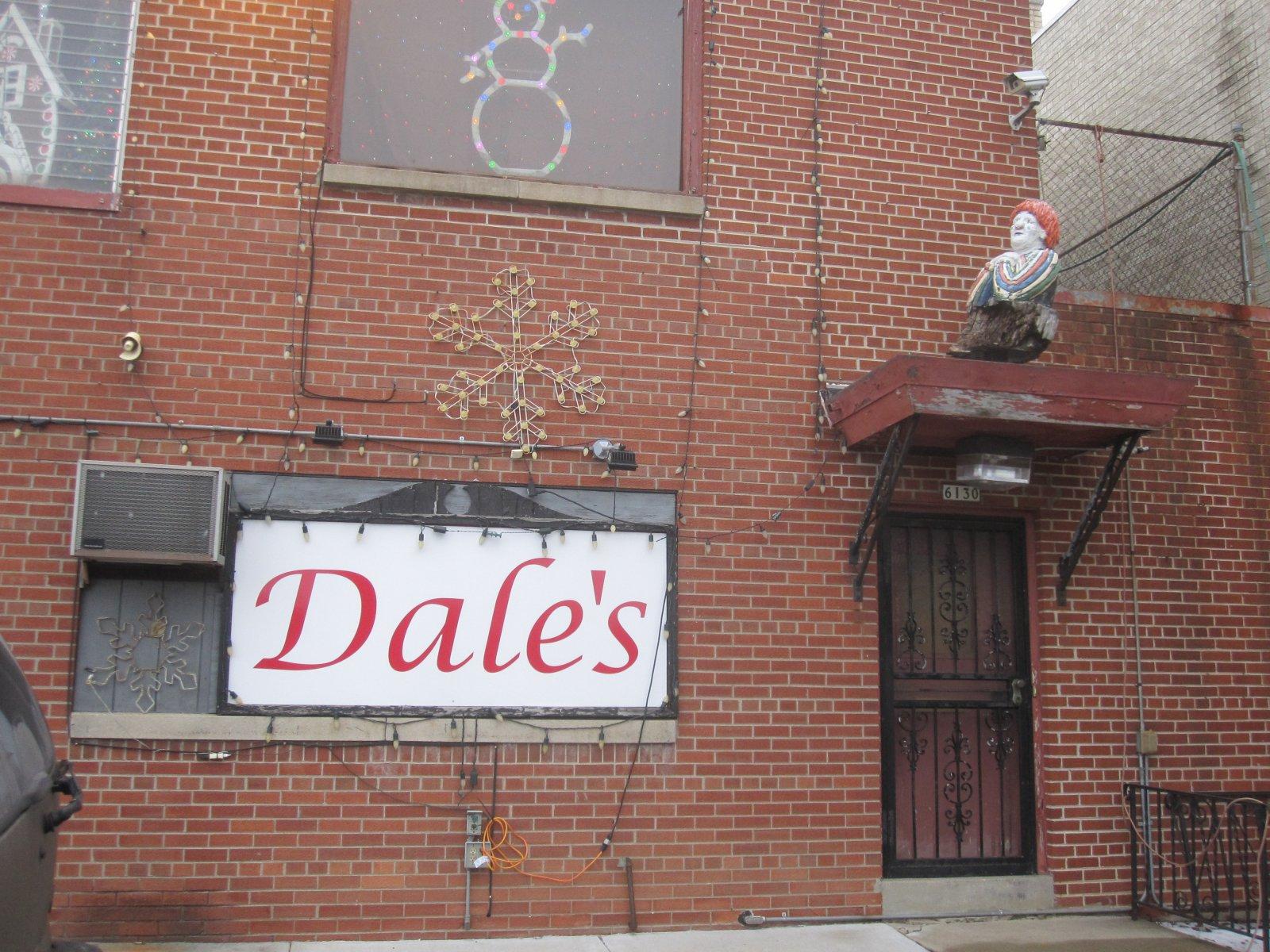 Dale\'s of Milwaukee