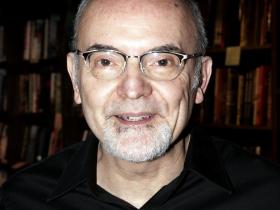 Dave Luhrssen