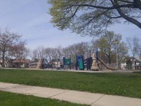 Atkinson Park