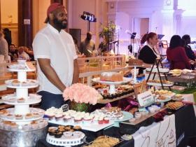 Cakes by Linda Kay