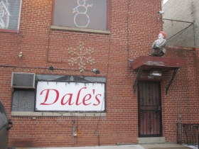 Dale's of Milwaukee